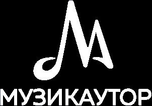 Music Autor